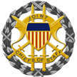 The Joint Chiefs of Staff Logo